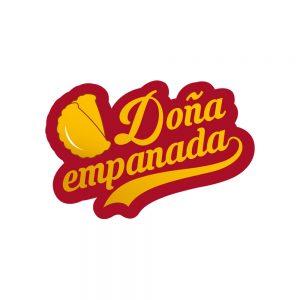 Doña Empanada