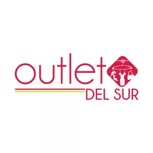 Outlet Del Sur